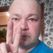 Игорь 49 Казань