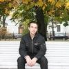 Петр, 31, г.Всеволожск