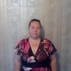 Lyudmila, 40, Abdulino