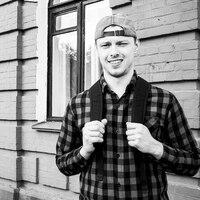 Костя, 26 лет, Рак, Полоцк