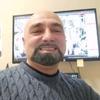 Владимир, 53, г.Лисичанск