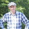 Максим, 43, г.Северск