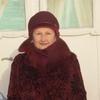 Наталья, 64, г.Кустанай