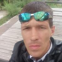 Андрей, 34 года, Рак, Архангельск