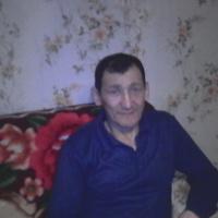 Ильяс, 49 лет, Скорпион, Тюмень