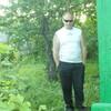 andrey, 44, Khartsyzsk