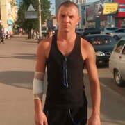 Виталий Евдокимов 32 Москва