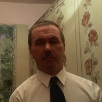 Артём, 38 лет, Телец, Чита