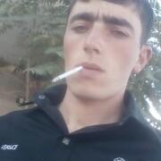 LEVON 30 Ереван