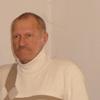 igor, 65, Kara-Balta