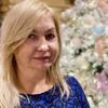 Valentina, 58, г.Воронеж