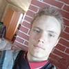 Алексей Егоров, 17, г.Иркутск
