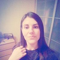 Светлана, 26 лет, Рак, Москва