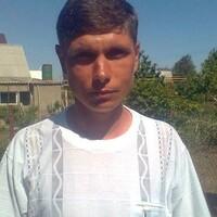 СЕРГЕЙ, 39 лет, Телец, Темрюк