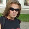 Максим, 30, г.Житомир