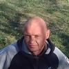 Михаил Горелов, 39, г.Анапа