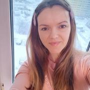 Наталья 30 Смоленск