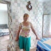 наталья 61 Камышин