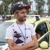 Армен, 32, г.Аксай