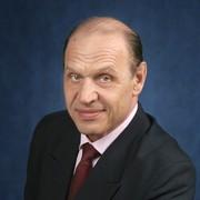 Сергей 74 года (Лев) Казань