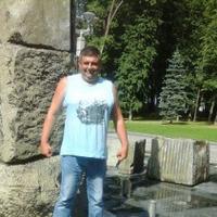 Дима, 52 года, Лев, Рогачев