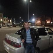 Андрей 41 Поворино