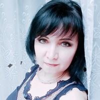 Tatyana, 40 лет, Дева, Хабаровск