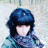Ирина, 33 года, Весы, Рубцовск