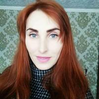Инна, 33 года, Рак, Днепр