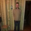 jevgenij, 32, Jekabpils