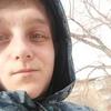 Антон, 22, г.Караганда