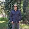 Сергей, 50, г.Баку