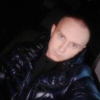 Владимир, 29 лет, Водолей, Ленинск-Кузнецкий