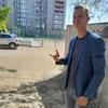 Святослав, 17, г.Москва