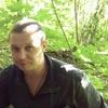 Vladimir Soshnikov, 43, Schokino
