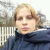 Тетяна, 20, г.Коростень