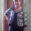екатерина, 60, г.Подольск