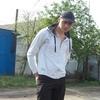 Сергей, 27, г.Троицк