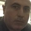 Akif, 47, г.Баку