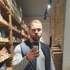 Али, 24, г.Ташкент