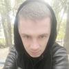Александр Евгеньевич, 29, г.Красный Луч