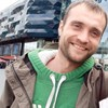 Paul 898, 29, г.Киев