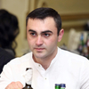 Вир, 27, г.Ереван