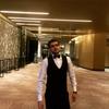 Fariz, 22, г.Баку