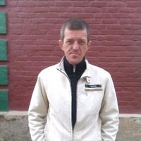 Константин, 44 года, Стрелец, Ростов-на-Дону
