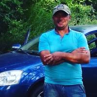 Олег, 47 лет, Рак, Самара