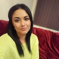 Myra, 27 лет, Водолей, Киев