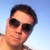 Алексей, 41, г.Саратов