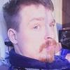 Дан, 29, г.Кириши