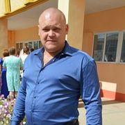 Игорь 50 Борисовка